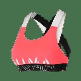 Bra-Deportivo-Puma-Fitness-Feel-It-Mujer