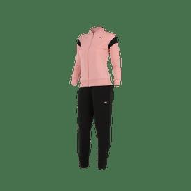 Conjunto-Deportivo-Puma-Fitness-Tricot-Suit-Mujer