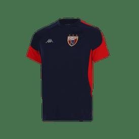 Jersey-Kappa-Futbol-Atlante-Entrenamiento-19-20