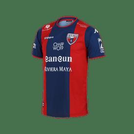Jersey-Kappa-Futbol-K-A15-ATAZUL-MARIN