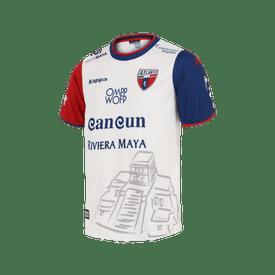 Jersey-Kappa-Futbol-K-B16-ATBLANCO
