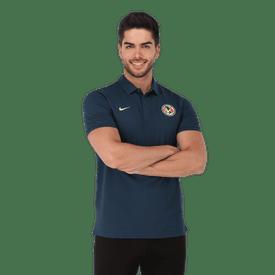 Playera-Nike-Futbol-Club-America-Polo-Crew