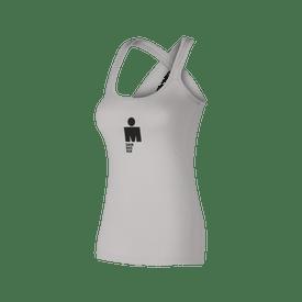 Tank-Ironman-Correr-Mujer