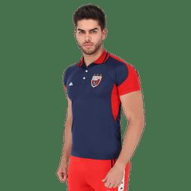 Polo-Kappa-Futbol-PO-M38-KBAZUL-MARIN