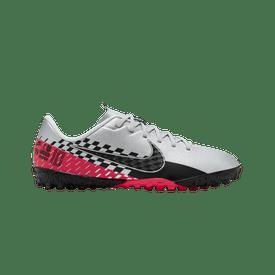 Zapato-Nike-Futbol-Mercurial-Vapor-13-Academy-Neymar-Jr.-TF-Niño