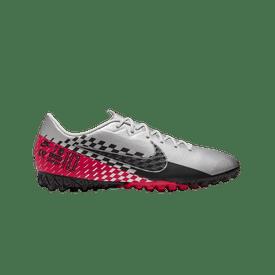 Zapato-Nike-Futbol-Mercurial-Vapor-13-Academy-Neymar-Jr.-TF