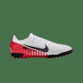 Zapato-Nike-Futbol-Mercurial-Vapor-13-Pro-Neymar-Jr.-TF