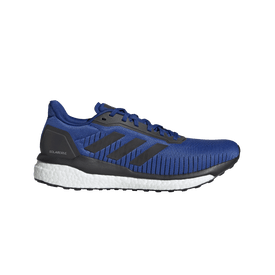 Zapato-Adidas-Correr-Solar-Drive-19