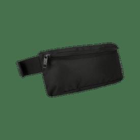 Cangurera-Reebok-Fitness-Wor-Waistbag