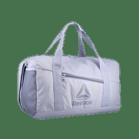 Maleta-Reebok-Fitness-Essentials-Grip