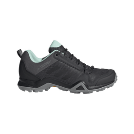 Zapato-Adidas-Campismo-Terrex-Ax3-Mujer