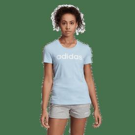 Playera-Adidas-Fitness-Linear-1-Mujer