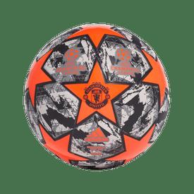 Balon-Adidas-Futbol-Finale-19-Manchester-United-Niño
