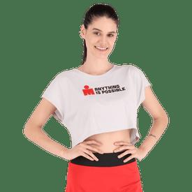 Playera-Ironman-Correr-Mujer