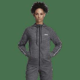 Chamarra-Wxprfz-D-Adidas