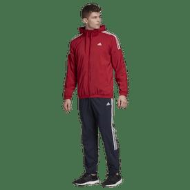 Conjunto-Deportivo-Mtswvn-C-Adidas
