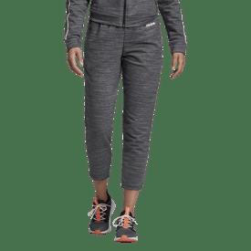 Pantalon-Wxpr78-D-Adidas