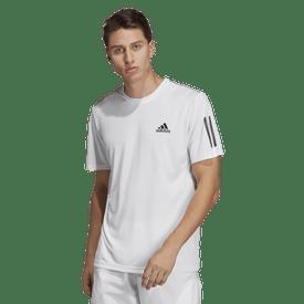 Playera-Club-3Str-C-Adidas