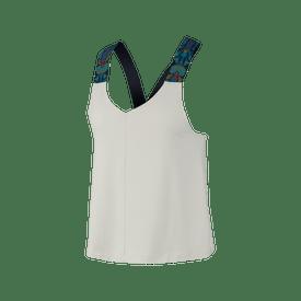 Playera-Tank-Elst-D-Nike