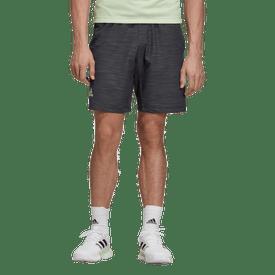 Short-Ny-Melnge-C-Adidas