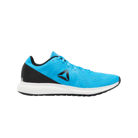 Zapato-Forever-Floatride-Energy-C-Reebok