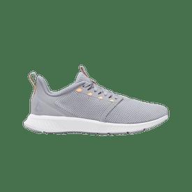 Zapato--Fusium-Lite-D-Reebok