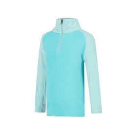 Sudadera-Fleece-Columbia-Campismo-Glacial-Niña