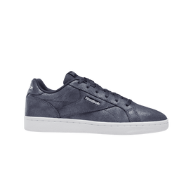 Zapato-Reebok-Casual-Royal-Complete-Clean-LX-Mujer