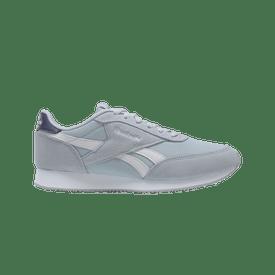 Zapato-Reebok-Casual-Royal-CL-Jogger-2-Mujer
