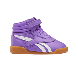 Zapato-Reebok-Casual-Freestyle-Hi-Niña