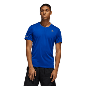 Playera-Adidas-Correr-Run-It