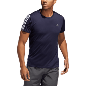 Playera-Adidas-Correr-3-Stripes