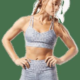 Bra-Deportivo-Reebok-Fitness-Hero-Strappy-Mujer