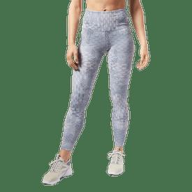 Malla-Reebok-Fitness-Studio-Lux-Bold-Mujer