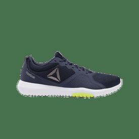 Zapato-Reebok-Fitness-Flexagon-Force