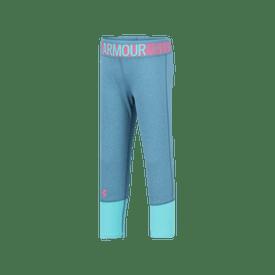 Capri-Under-Armour-Correr-Heather-Ankle-Crop-Niña