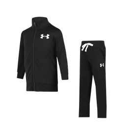 Conjunto-Deportivo-Under-Armour-Casual-Knit-Track-Suit-Niña