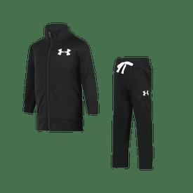 Conjunto-Deportivo-Under-Armour-Casual-Knit-Track-Suit-Niña