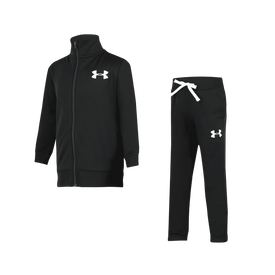 Conjunto-Deportivo-Under-Armour-Casual-Knit-Track-Suit-Niño
