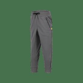 Pantalon-Under-Armour-Fitness-Pennant-Tapered-Niño