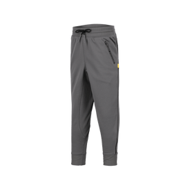 Pantalon-Under-Armour-Fitness-Pennant-Tapered-Niño