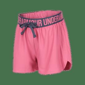 Short-Under-Armour-Casual-Play-Up-Niña