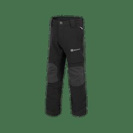 Pantalon-Banuk-Campismo-Beiron-Niño