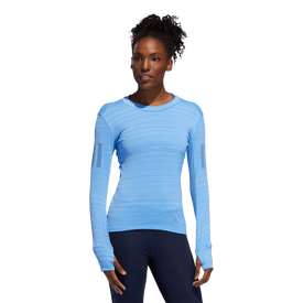 Playera-Adidas-Correr-Rise-Up-ML-Mujer