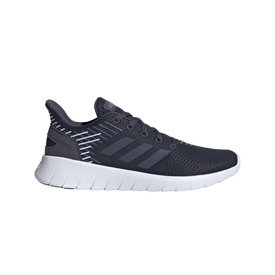 Zapato-Adidas-Correr-Asweerun-Mujer