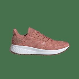Zapato-Adidas-Correr-Duramo-9-Mujer