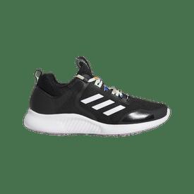 Zapato-Adidas-Correr-Edgebounce-1.5-Mujer