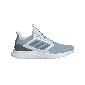 Zapato-Adidas-Correr-Energyfalcon-X-Mujer