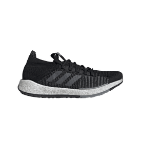 Zapato-Adidas-Correr-Pureboost-HD