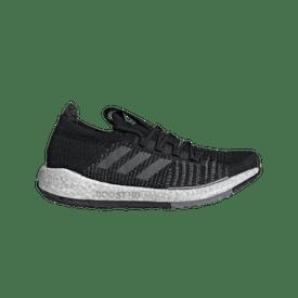 Zapato-Adidas-Correr-Pureboost-HD-Mujer